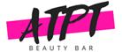 ATPT logo