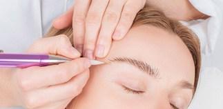 proactive skin care customer service